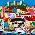 лиссабон путешествие