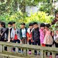 Ботанический сад (Ханджоу)