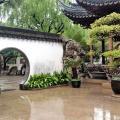Сад Радости (Юй Юань)