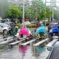 Классические сады и парки юга Китая