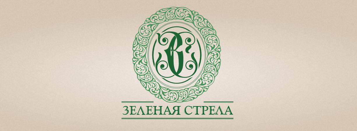 (c) Zstrela.ru