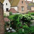Бельгия – маленькая европейская страна, которая таит большие сюрпризы и открытия