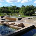 Ботанический сад в Монреале