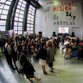 Стиль сезона St. Petersburg Design Week 2017
